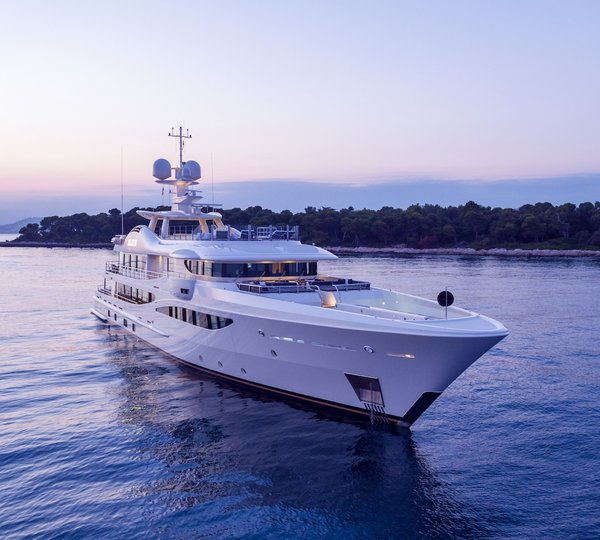 St Vincent Yacht Charters The Complete 2018 Amp 2019 Guide